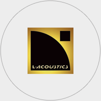 002-lacoustics