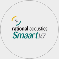 003-rational-acoustics-smaart